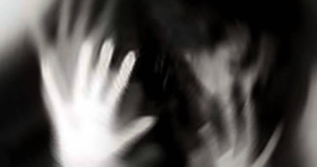 Nevşehir'de 5 kişi bir kadına tecavüzden gözaltına alındı