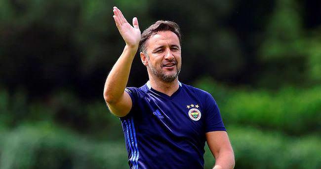 Vitor Pereira: Galatasaray'a 5 atabilirdik