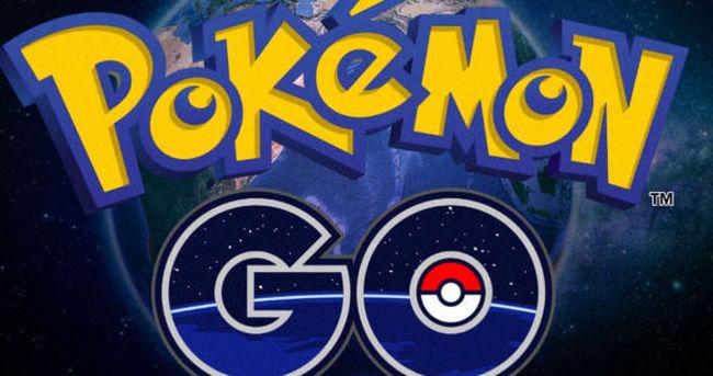 Pokemon GO APK ve iOS sürümleri ne zaman indirilebilecek?