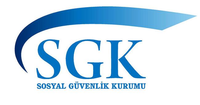 E-Devlet giriş ve SSK giriş işlemleri nasıl yapılır?