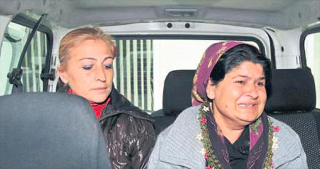 Yargıtay kocasını öldüren kadının cezasını bozdu