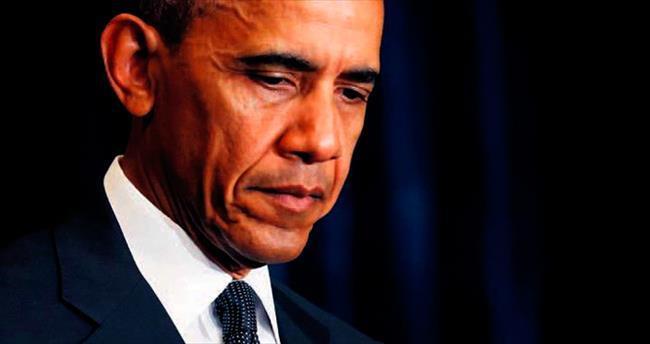 Obama: Suçlular cezalandırılacak