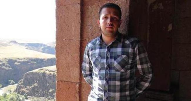 İlhan öğretmen, Facebook'tan 'hoşçakalın' yazıp ölüme atladı