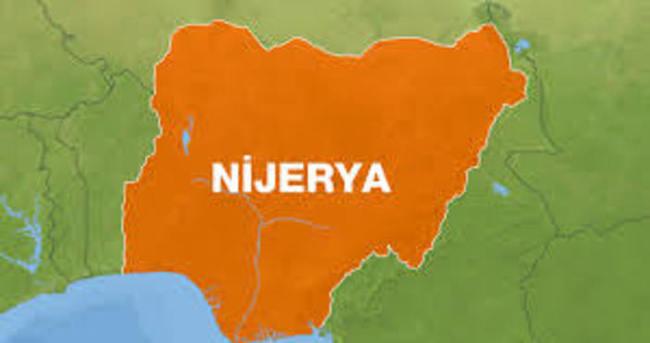 Nijerya'da Boko Haram saldırısı: 18 ölü