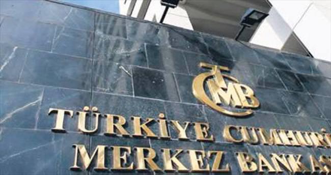 Merkez'in indirimi bankalara yansımıyor
