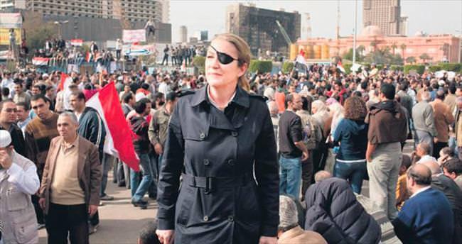 Sunday Times muhabirinin ailesinden Esad rejimine dava