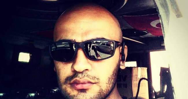 Hakkari'de aracın devrilmesi sonucu yaralanan polis şehit oldu