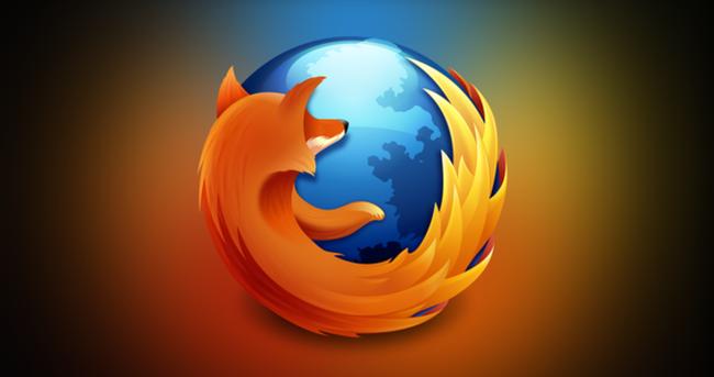 Firefox'a Tor özelliği geliyor