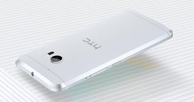 HTC'den dikkat çekici yeni bir telefon geliyor