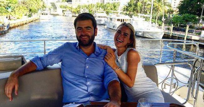 Buğra Toplusoy'dan sürpriz evlilik iddialarına yanıt