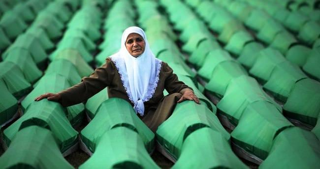 Srebrenitsa Katliamı nedir?