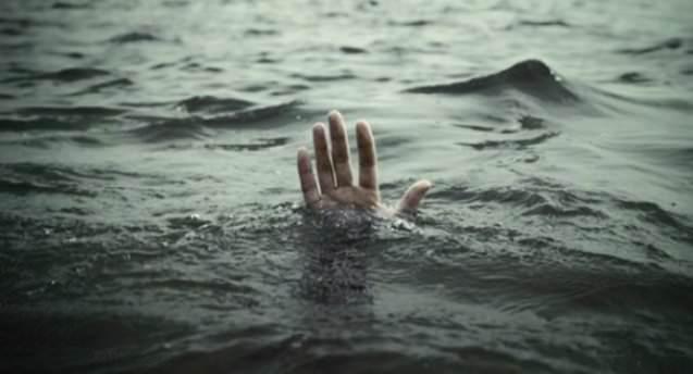 Özçekim yaparken düştüğü nehirde boğuldu