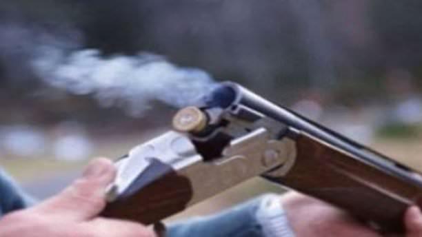 Kayınvalidesi ve baldızını av tüfeğiyle öldürdü