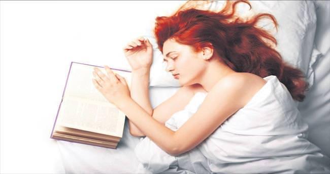 Kalitesiz uyku konsantrasyonu bozar