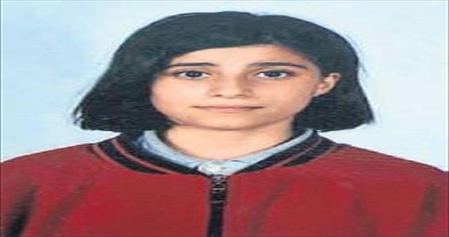 10 yaşındaki kızı annesi kaçırmış