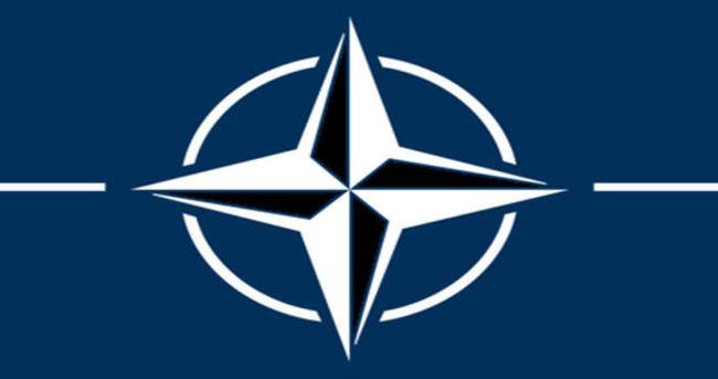 'Türkiye-Rusya NATO'ya nefes aldırdı'