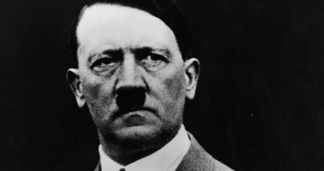 Avusturya'da Hitler'in doğduğu ev yıkılacak