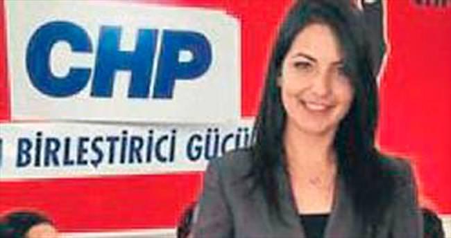 CHP Menderes'te yönetimi düştü