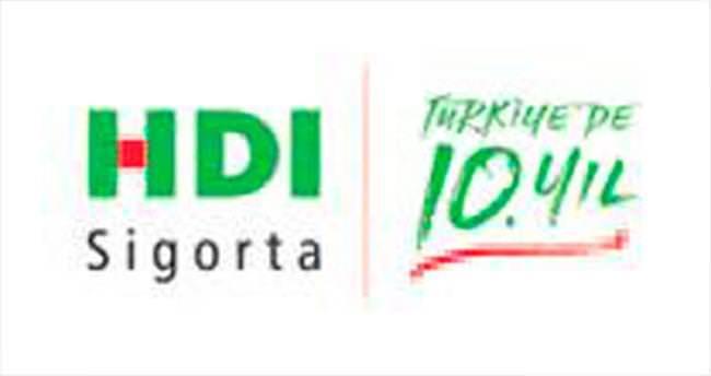 HDI Sigorta'ya iki global ödül