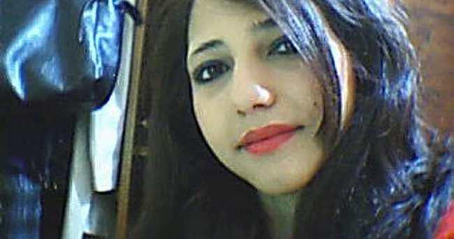 Sezgi'nin katilleri 7 yıl sonra hakim karşısında
