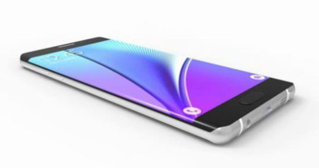 Samsung, yeni bombasının tarihi duyurdu!