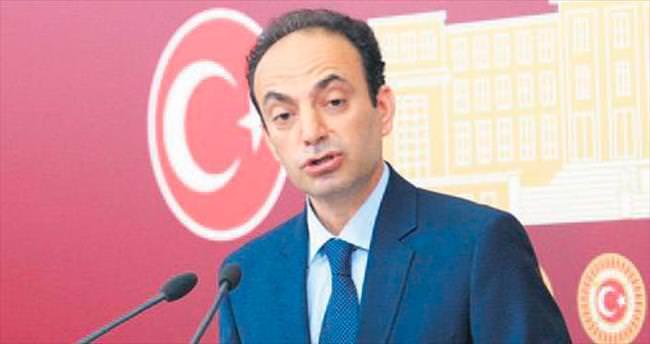 Baydemir Erdoğan'a tazminat ödeyecek