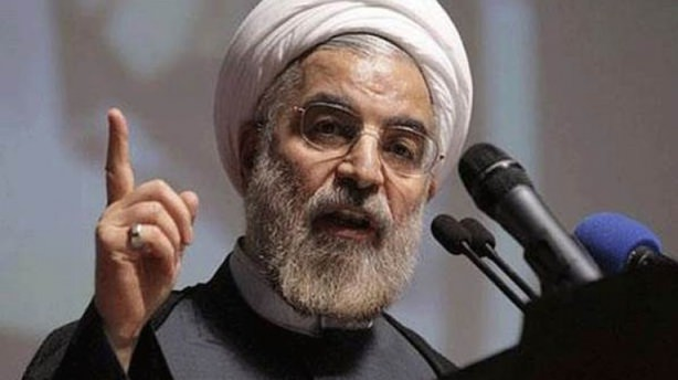 İran'dan Mısır'a çok sert tepki