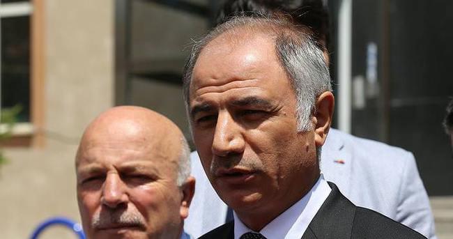 İçişleri Bakanı Ala: Buna fırsat veren kim olursa olsun gereği yapılır