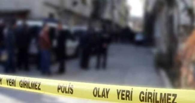 Siirt'te askeri kışla ve polis karakoluna roketli saldırı