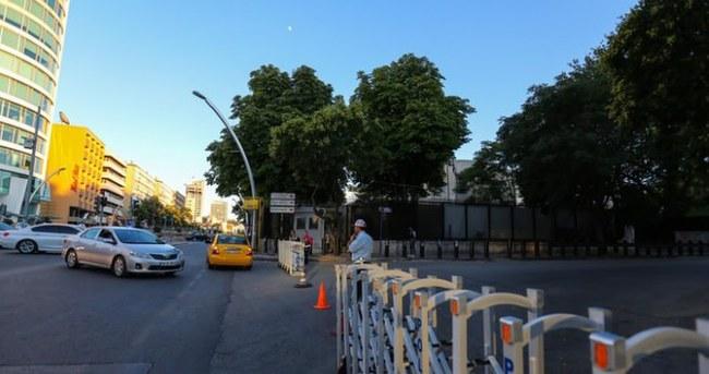 Ankara'da kırmızı alarm!