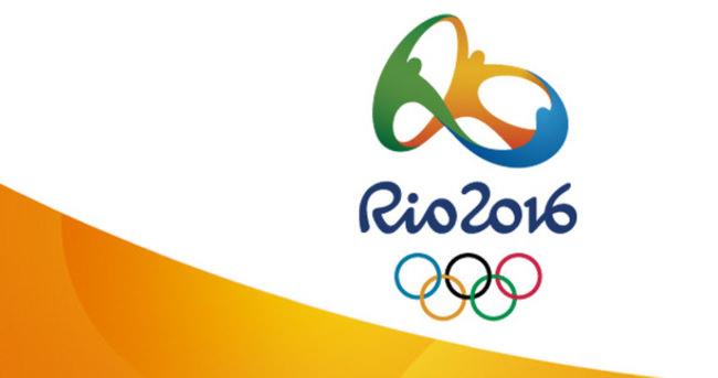 Olimpik branşlarda süre doluyor