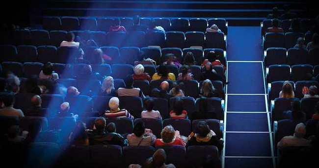 Türkiye, Odessa Film Festivali'nde konuk ülke olacak
