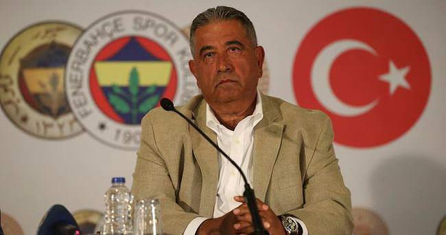 Fenerbahçe cephesinden ilk Monaco yorumu