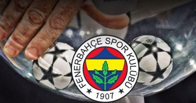 Fenerbahçe-Monaco maçı ne zaman, saat kaçta, hangi kanalda?