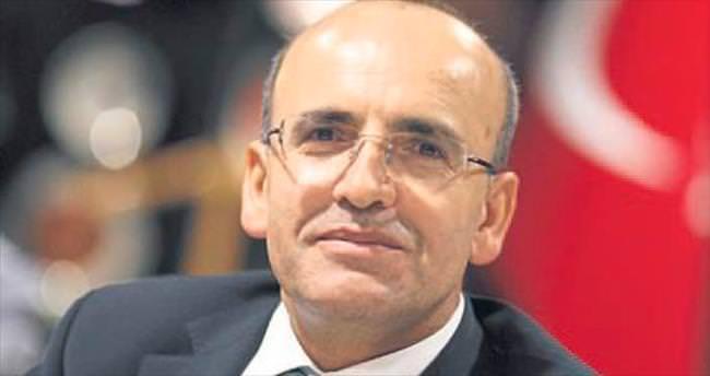 OECD'nin Türkiye raporu Gaziantep'te açıklanacak