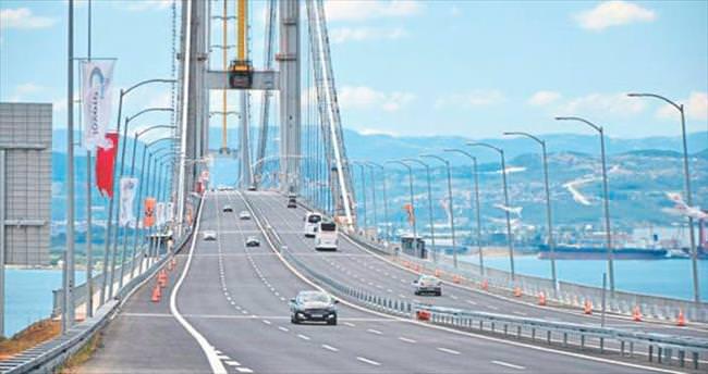 İzmir ile İstanbul'u sıkı sıkıya bağladı