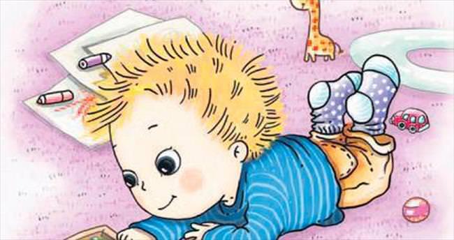 Bebeğinizin zekasını geliştirin
