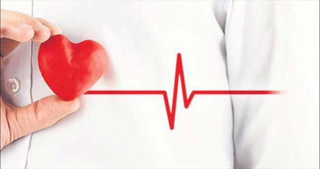 Tatilde kalp sağlığınıza dikkat