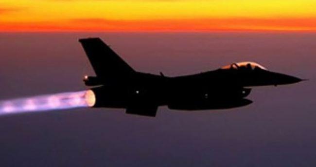 Milli Savunma Bakanı Fikri Işık 'kayıp uçak' iddiasına cevap verdi