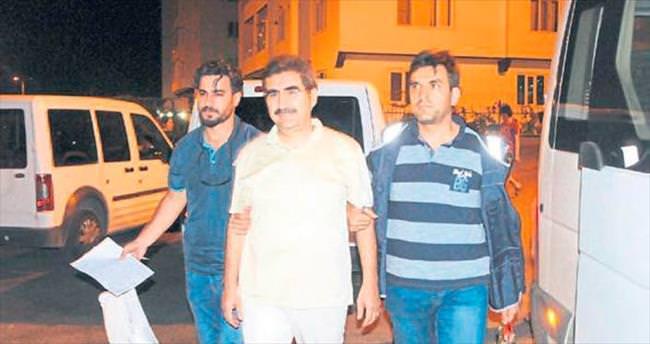 FETÖ'cü 92 hâkim ve savcı gözaltına alındı