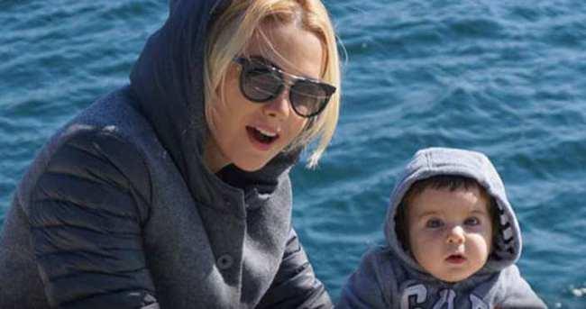 Sosyal medyada Ece Erken'i öldürdüler