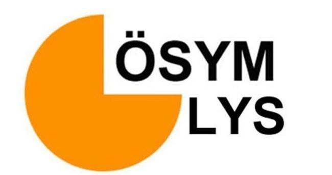 LYS sınav sonuçları açıklandı