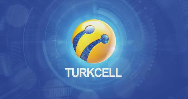 Darbeciler Turkcell`i basmış
