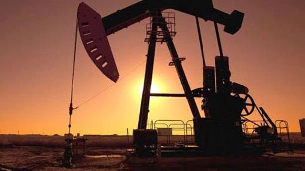 ABD'li petrol üreticileri toparlanmaya başladı