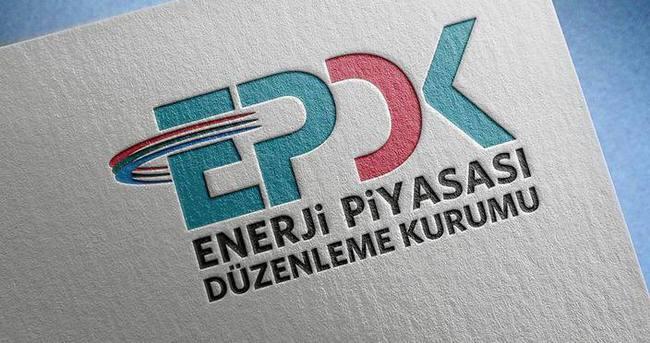 EPDK'ya FETÖ operasyonu