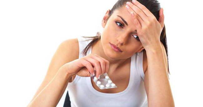 Hastalık hastalığı hipokondriyazis tedavisi nasıl yapılır?