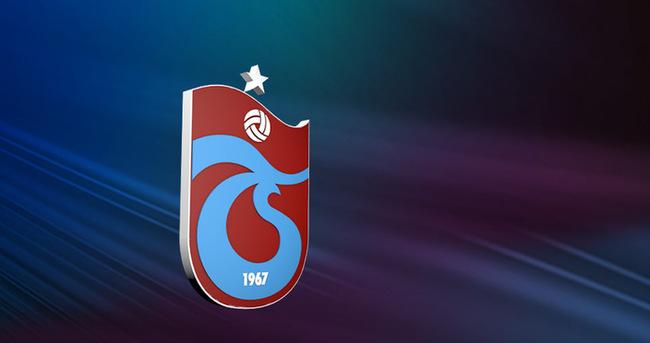 Trabzonspor'dan terör saldırısına lanet