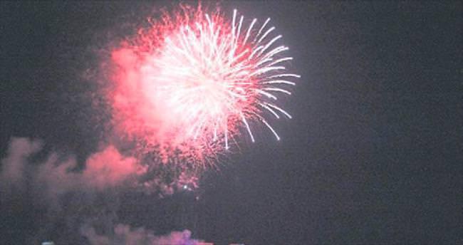 Kızkalesi'nde turizm festivali