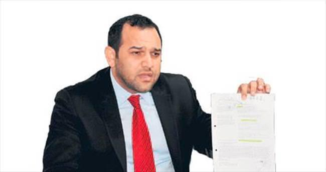 Altındere 70 sanık için tutuklama talep edecek