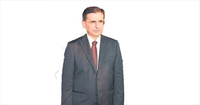Vali Ercan Topaca: Devletin kurumlarına daima güvenin